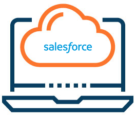 Support for Native Salesforce elements